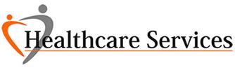 Healthcare Services
