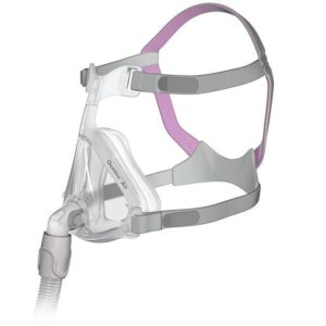 stomatoriniki maska resmed Quattro air.jpg