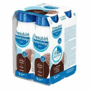 Fresenius Fresubin Protein Energy Drink