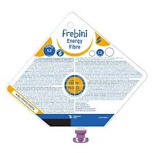 Frebini Energy Original