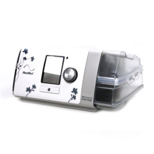 ResMed Airsense 10 Autoset For Her CPAP
