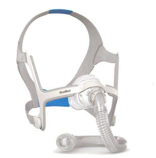 riniki maska - Resmed Airfit N20