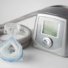 cpap-machine-and-mask
