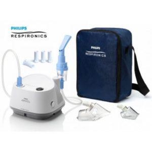 nefelopoiiths Philips Respironics