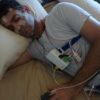Τι είναι η Μελέτη Ύπνου κατ' οίκον?