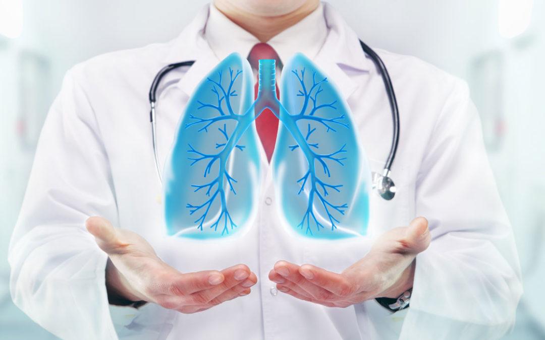 Υπνική άπνοια και παθήσεις του αναπνευστικού